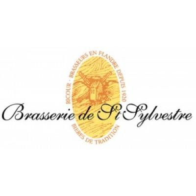 BRASSERIE DE SAINT SYLVESTRE