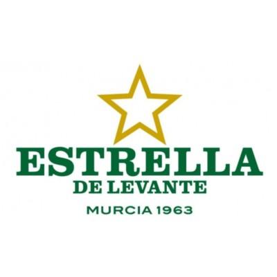 ESTRELLA LEVANTE