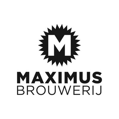 Brouwerij Maximus