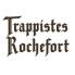 ROCHEFORT (2)
