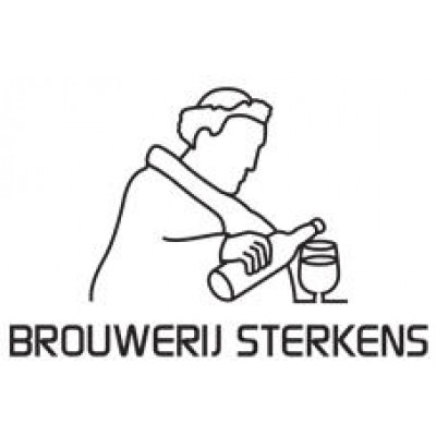Brouwerij Sterkens