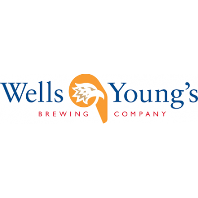 WELLS YOUNG´S
