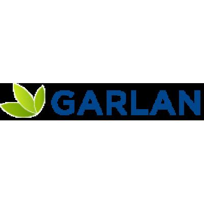 Garlan - Arogi