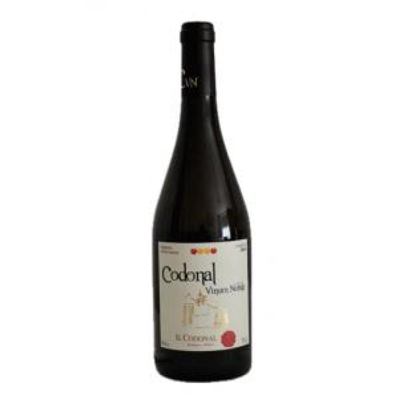Vino Codonal Vinum Nobile 2011