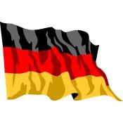 Cerveza Alemana (49)