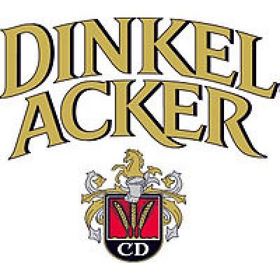 DINKEL ACKER
