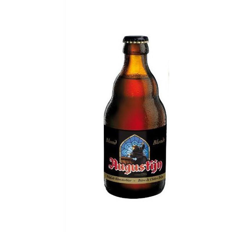 Cerveza Augustijn