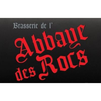 ABBAYE DES ROC'S