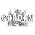 GORDON FINEST (3)