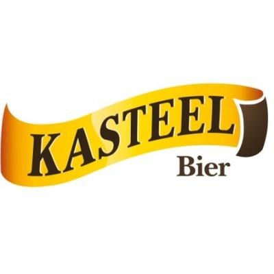 KASTEELBIER