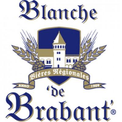 BLANCHE DE BRABANT
