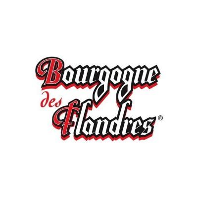 BOURGOGNE DE FLANDES