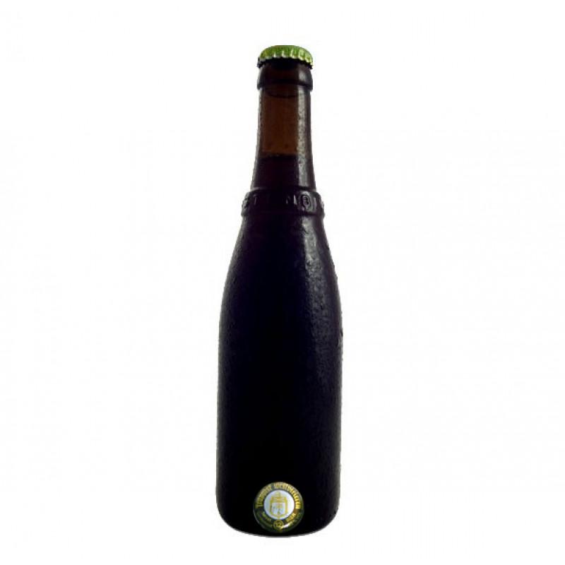 Cerveza Westvleteren 12%