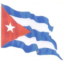 Cerveza Cubana