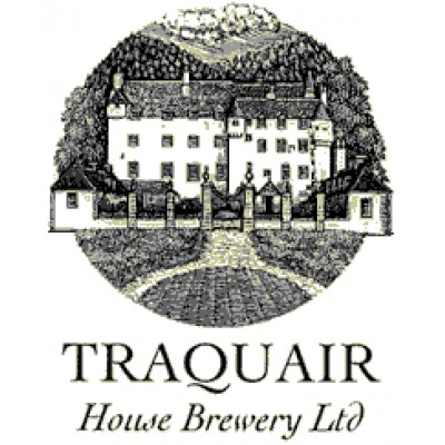 TRAQUAIR