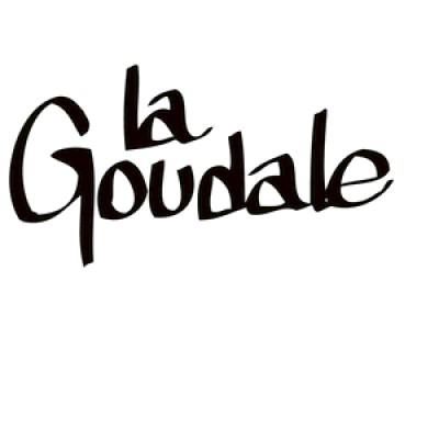 LA GOUDALE