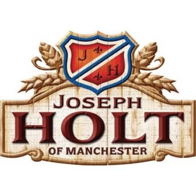 JOSEPH HOLT