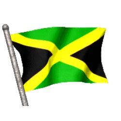 Cerveza Jamaicana