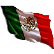 Cerveza Mexicana (2)