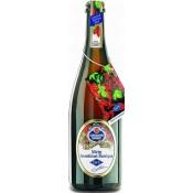 Botellas y Botellones (12)