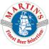 John Martin (5)