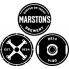 Martstons (3)