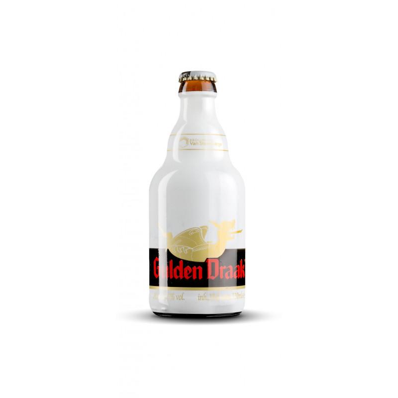 Cerveza Gulden Draak