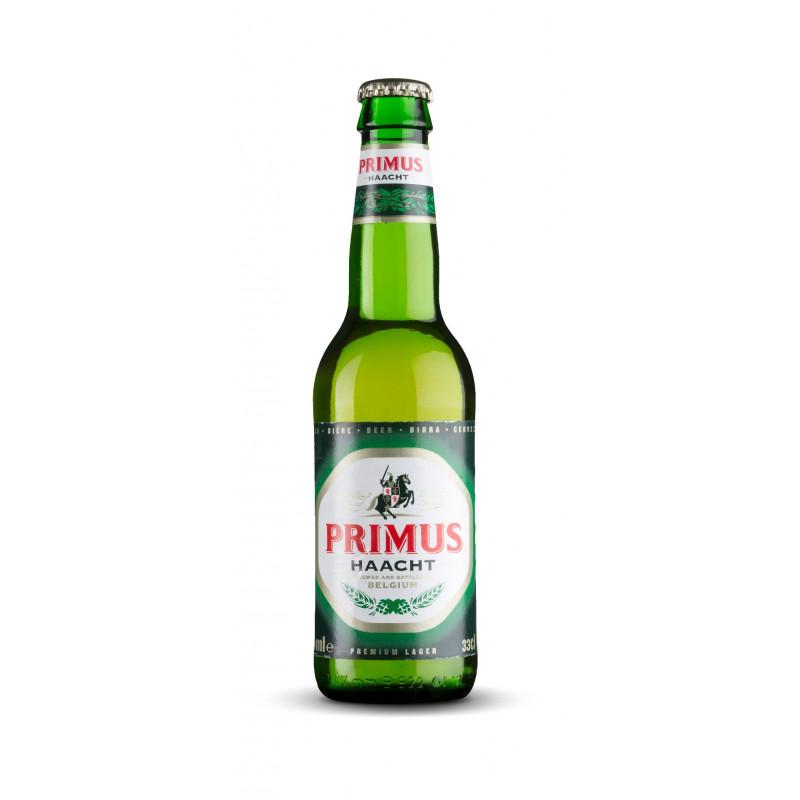 Cerveza Primus
