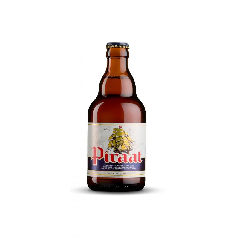 Cerveza Piraat