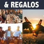Cervezas del Mundo Pack - CervezuS