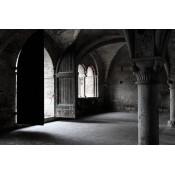 Abadía (53)