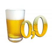Sin Alcohol (5)