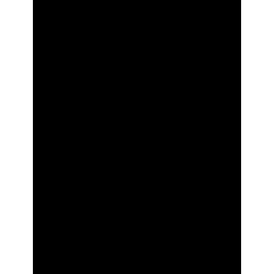 Bodegas Hibeu