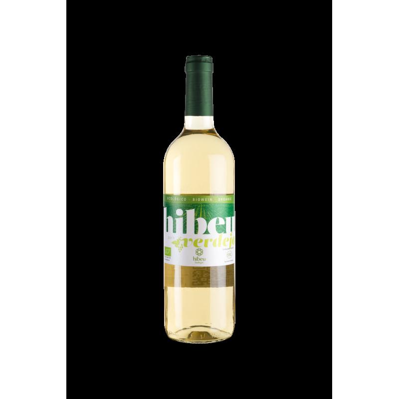 Hibeu 4 x Blanco 2019